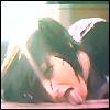 _viintage userpic