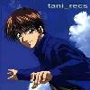 tani_recs userpic