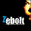 zebolt userpic