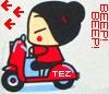 fookmefooku userpic