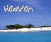 harperlax userpic