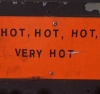 signs-hot