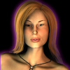 nowherehouse userpic