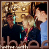 Better With Three - Doctor/Rose/Jack