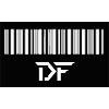 defused_fusion userpic