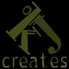 kjcreates userpic