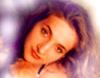 natysia_mamocka userpic