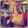 vm train wreck