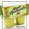 tapyoka85 userpic