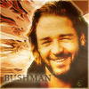 bushman by lily_designs