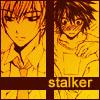 killershades_x userpic
