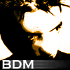 blackdressedmex userpic