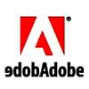 edobadobe userpic