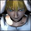 junnokoneko userpic