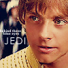 jedimara77 userpic