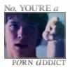 abnormalfetish userpic