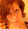 amyonedge userpic