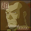 _zhao userpic