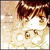 shigatsu23 userpic