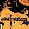 Jase: Classic Love