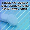 pill by lptori2103