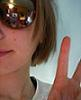 se4tbelt userpic