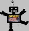 sp4m_robot userpic