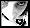 technoglam userpic