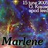 marlenedaily userpic