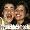 pure_mangos userpic