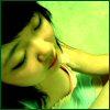 xbloodlossx userpic