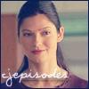 Discussion of Crossing Jordan episodes