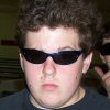 scottposadny101 userpic