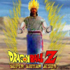 supersaiyanjesu userpic