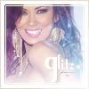 Glitz
