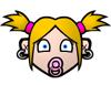 Ys [userpic]