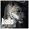 talesbytails userpic