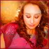 epic_pixie userpic