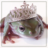 froggie_girlkel userpic