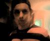 dj_psychonaught userpic