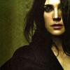 luznegra userpic