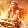 Mizarchivist: Hell's Librarian