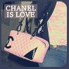 unloved___ userpic