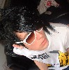 j_s_j userpic