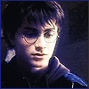 Pensive Harry