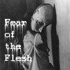 Fear of the Flesh - Silent Hill Jrock RP