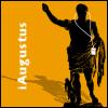 walkyria userpic
