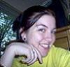 steffaknee userpic