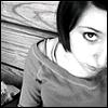 _videokid userpic