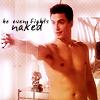 (stormwind) naked jack